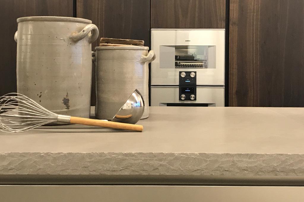 imm 2018 | Neue Küchen