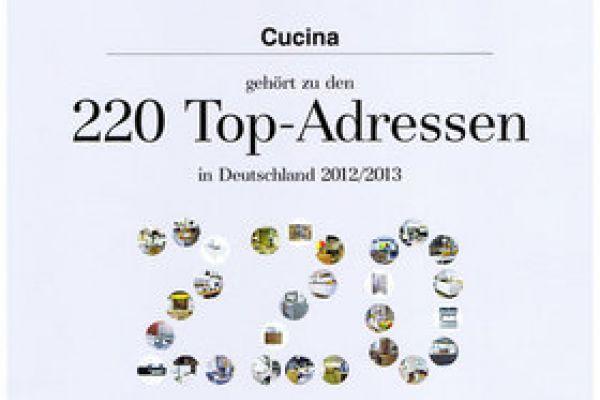 A&W Special | Architektur & Wohnen | 04/12