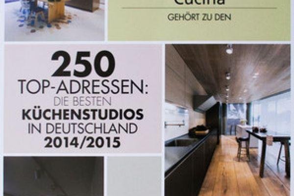 A&W Special | Architektur & Wohnen | 05/2014