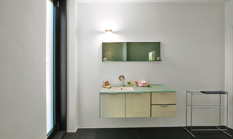 k chen d sseldorf ausstellungsst cke. Black Bedroom Furniture Sets. Home Design Ideas