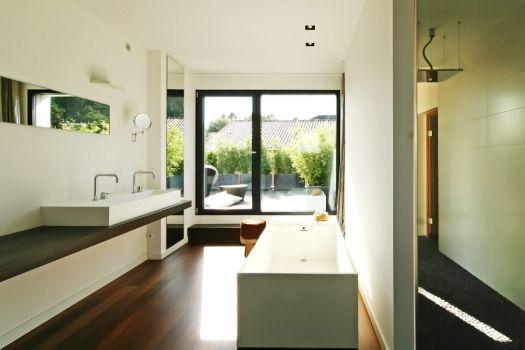 Haus F. | Bornheim-Merten