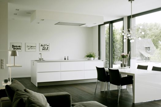 Wohnung B. | Köln