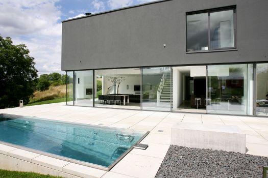 Haus B. | Albstadt