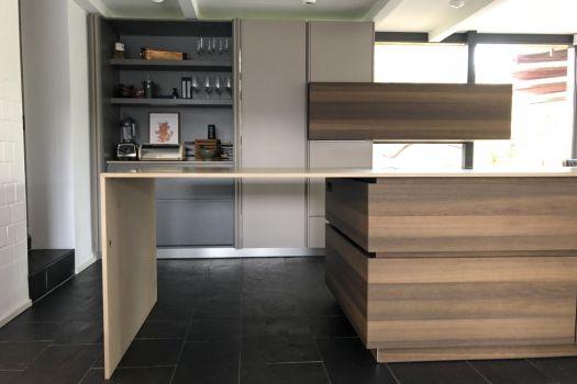 Haus B. | Bornheim