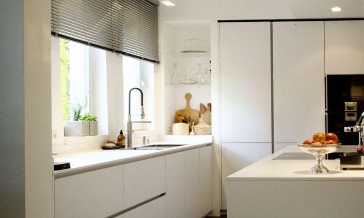 Innenarchitektur Küche cucina gmbh köln innenarchitektur für küche bad