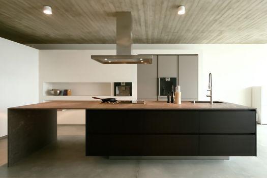 Haus M. | Dormagen