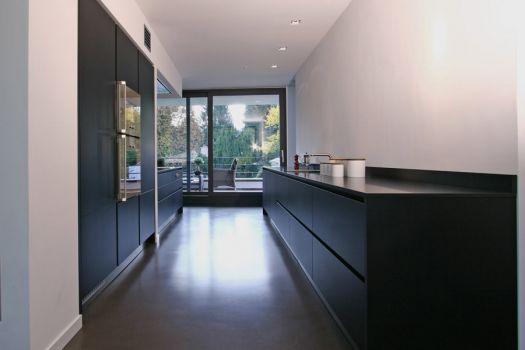 Haus R. | Bonn