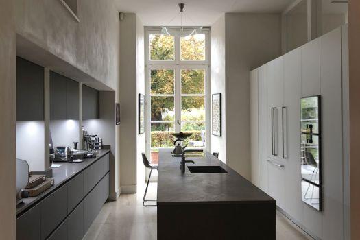 Hofanlage S. | Grevenbroich