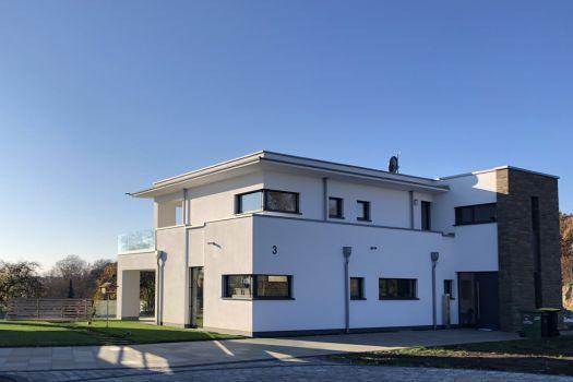 Neubauvilla 3 | Neunkirchen-Seelscheid