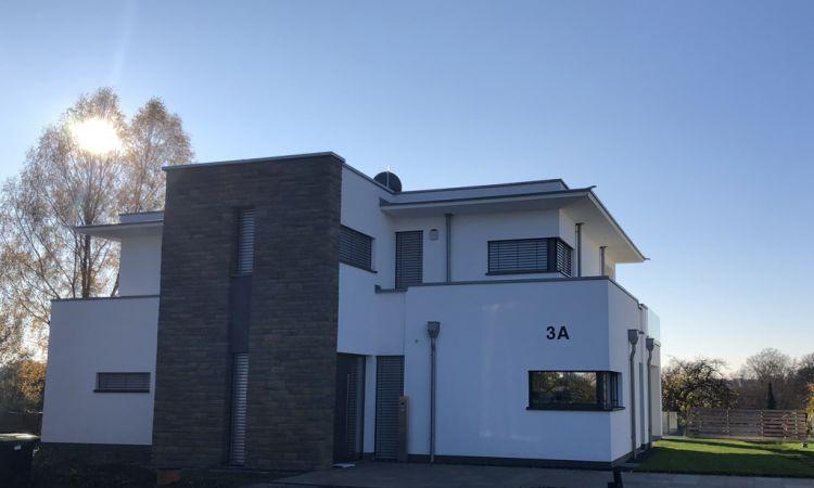 Neubauvilla 3A   Neunkirchen-Seelscheid