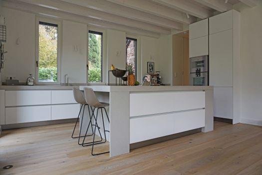 Stadthaus S. | Grevenbroich