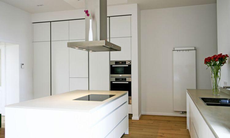 Wohnung H. | Köln