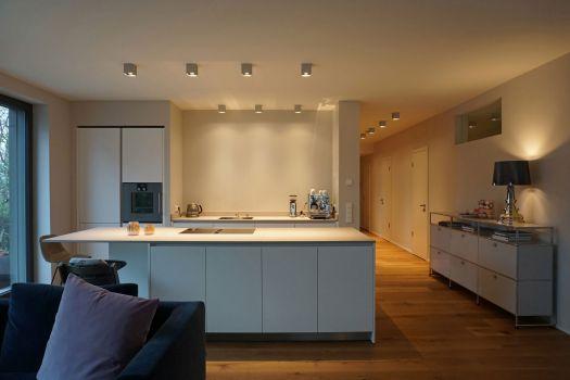 Wohnung M-B. |  Köln