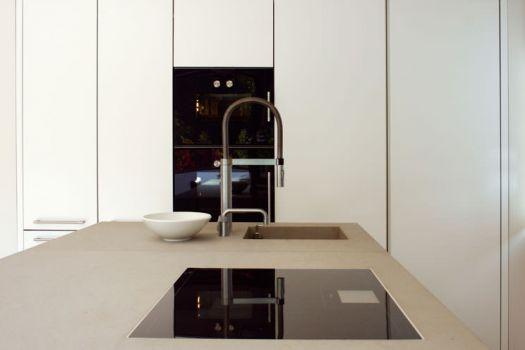 Wohnung M. | Köln