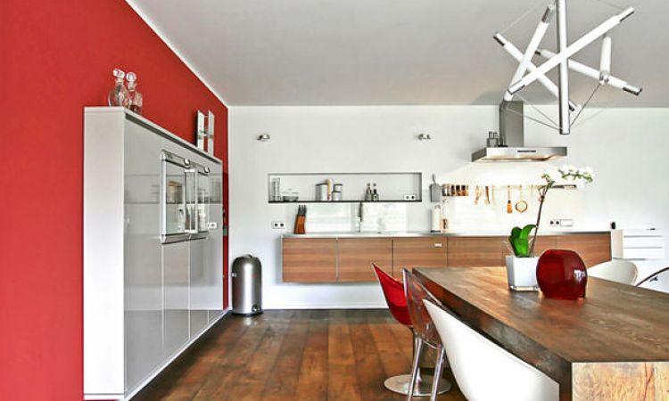 Wohnung S. | Köln
